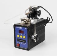 Lead-free soldering station